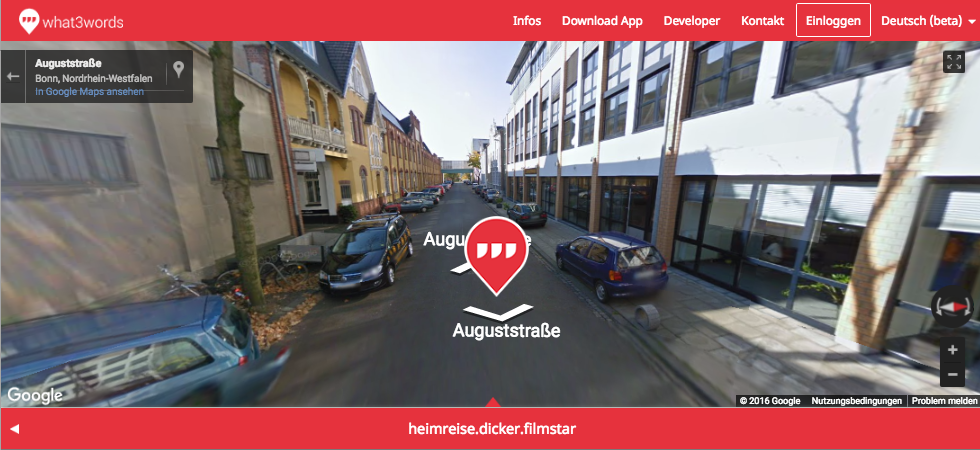 what3words_ausbrecher_blog