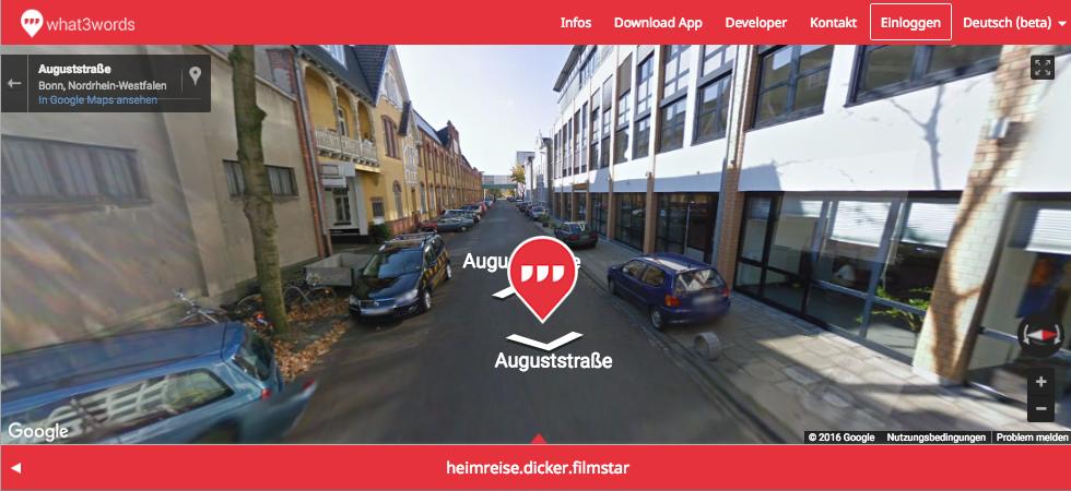 what3words_ausbrecher_blog